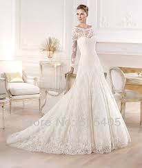 wedding dresses with long trains and veils wedding dresses in jax