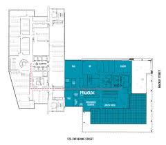 Csudh Map Milieux Floor Map V2 Jpg