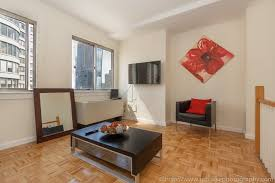 1 bedroom apartments nyc floorplans a b c d request 1 bedroom