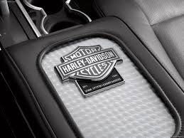 Ford F150 Truck Interior Accessories - ford f 150 harley davidson 2011 pictures information u0026 specs