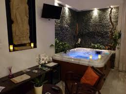 chambre hote salon de provence salon de provence bouches du rhne chambres dhtes vendre chambre hote