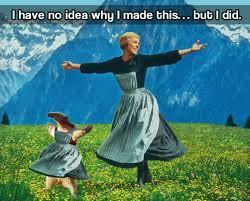 Anteater Meme - morning jokes 20 pics