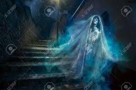halloween background videos ghost halloween background clipartsgram com