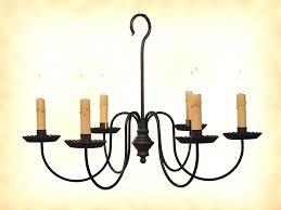 Sputnik Chandelier Lowes Lighting Pillar Candle Chandelier Pillar Candle Chandelier