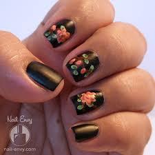 23 best matte nail designs images on pinterest make up matte