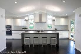minimalist kitchen design ideas with the brilliant minimalist