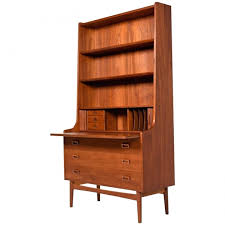 stickley bookcase for sale outstanding stickley bookcase stickley bookcase plans stickley