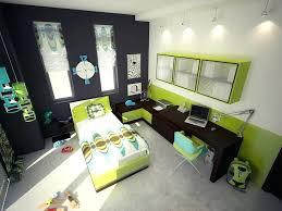 gray and green bedroom grey bedroom walls empiricos club