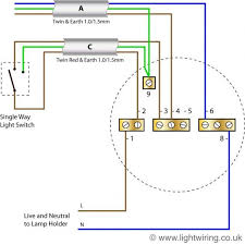 17 best u k wiring diagrams images on pinterest cable light
