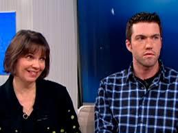 ohio killer u0027s son wife continue innocence crusade cbs news