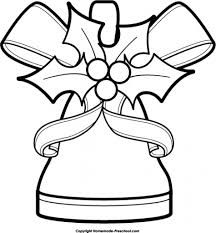 black and white ornaments clipart clipground