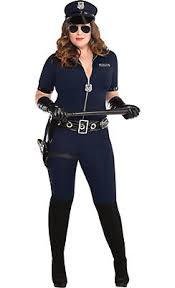 Plus Size Costumes Halloween Costumes For Plus Size Women Plus Size Costumes Plus