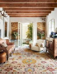 decorating long living room 87 best living room rug images on pinterest room rugs berry and
