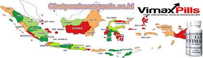 agen vimax indonesia obat pembesar penis