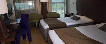 design hotel artemis amsterdam design hotel artemis amsterdam 1 2 price with hotel direct