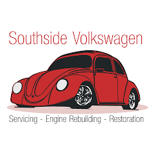 volkswagen beetle clipart logos with the tag vw u2014 worldvectorlogo