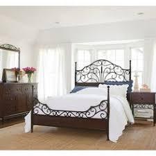 Jcpenney Furniture Bedroom Sets Lovely Kathy Ireland Furniture Bedroom Image Ideas Bedroom