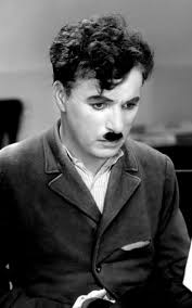 721 best charlie chaplin and the world around him images on