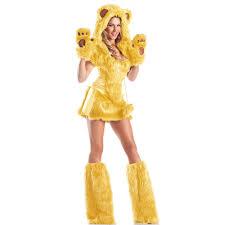 halloween animal costumes for adults popular animal costume teddy bear buy cheap animal