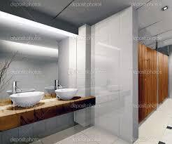 public bathroom design google search work pinterest public