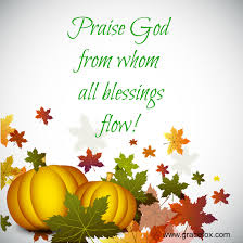 praise and thanksgiving grace fox blog connecting the dots between faith and real life