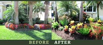 Florida Garden Ideas Landscaping Ideas Florida Gardening Ideas Perfectly Planted Inc