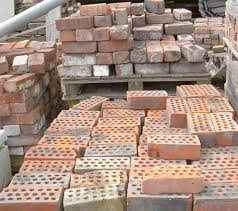 best 25 brick suppliers ideas on paver patio 2