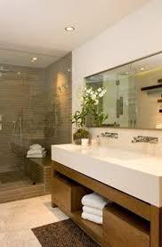 Contemporary Bathroom Decor Ideas 35 Best Modern Bathroom Design Ideas Modern Bathroom Modern
