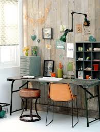 industrial home interior 26 industrial home offices that your mind digsdigs