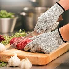 schnittschutzhandschuhe küche schnittschutzhandschuhe allezola hochleistung