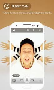 camera360 ultimate for android camera360 ultimate 4 8 6 apk android apps