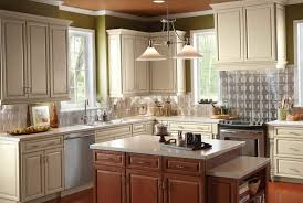 Home Depot Stock Kitchen Cabinets with In Stock Kitchen Cabinets Home Depot Home Design Ideas