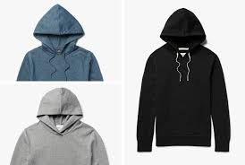 10 best hoodies for men gear patrol