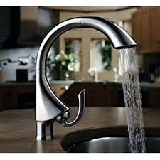 grohe k4 kitchen faucet k4 single handle pull out kitchen faucet with dual spray touch