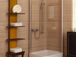 download tile designs for bathroom walls gurdjieffouspensky com