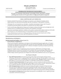 professional reflective essay editor websites for university pay