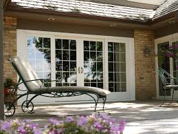 Narroline Gliding Patio Doors 73 Best Our Doors Images On Pinterest French Patio Patio Doors