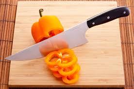 2e992cfdb382da7497aebfd6159449ad Chef U0027s And Kitchen Knives