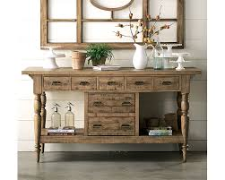 kitchen island with drawers province kitchen island magnolia home