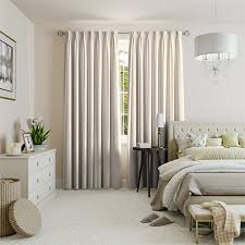 Grey Cream Curtains Velvet Soft Cream Curtains Cream Curtains Bedrooms And Living Rooms