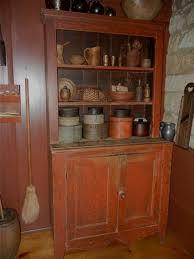 179 best antique cupboards images on pinterest primitive