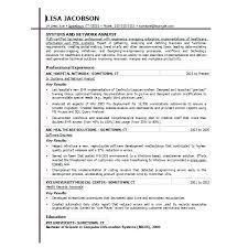 microsoft word 2010 resume templates resume templates for microsoft word 2010 is there a resume template