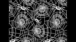 halloween fabric 2017 youtube