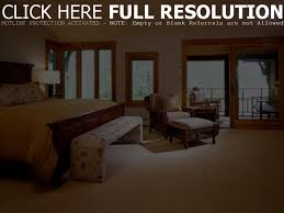 free home design magazines online tag bedroom interior design in bangladesh home inspiration online