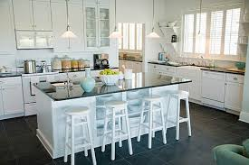 martha stewart kitchen design ideas martha stewart kitchen design with modern space saving design