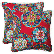Target Outdoor Chair Cushions Bedroom Awesome Target Outdoor Pillows With Unique Decorative