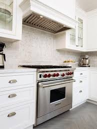 high end kitchen appliances cottage stainless steel solid wooden