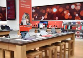 pitt technology help desk microsoft opens first international flagship store in sydney will