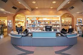 Desk Reference System by Librarian Reference Desk Archives Bci