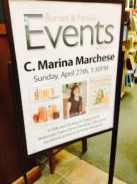 Barnes And Noble West Farms Mall 21 Best The Honey Connoisseur Book Images On Pinterest Honey